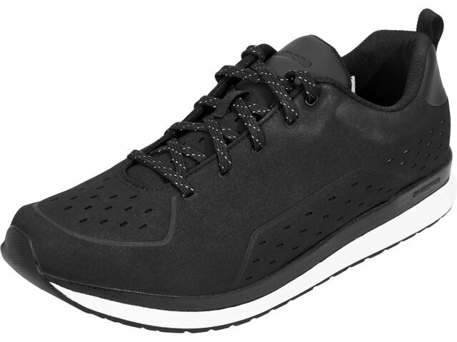 Shimano SH-CT5 Shoes black